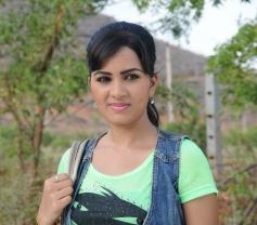 Parvathipuram Movie Actress Stills