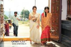 Telugu Movie Rye Rye