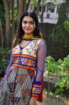 South Actress Shubha Phutela