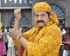 Srihari in Action