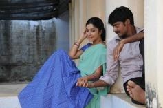 Therodum Veedhiyile Tamil Movie