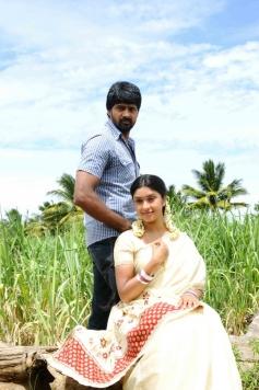 Therodum Veedhiyile Movie Pics
