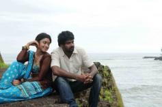 Therodum Veedhiyile Photos