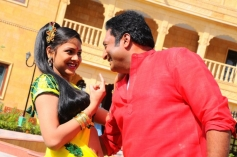 Thulli Vilayadu Song Pictures