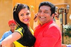 Thulli Vilayadu Movie Pics