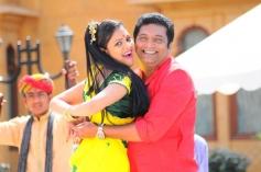 Thulli Vilayadu New Hot Stills