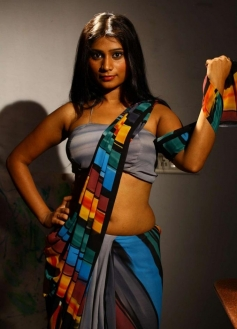 Vennilavin Arangetram Movie Actress
