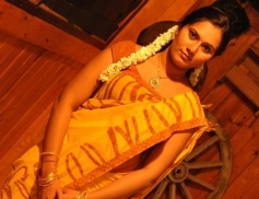Vennilavin Arangetram Actress Hot Pics