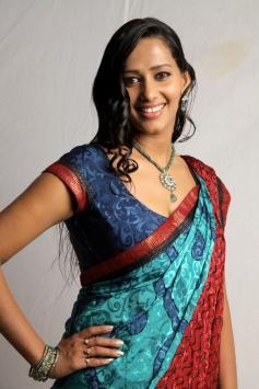 Sanchana Stills