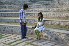 Aadhalal Kadhal Seiveer Tamil Movie