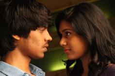 Aadhalal Kadhal Seiveer Movie Pictures