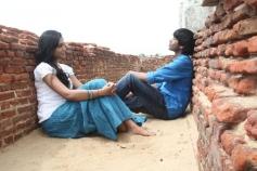 Aadhalal Kadhal Seiveer Movie Photos