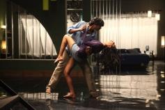 Aadhalal Kadhal Seiveer Movie Song Stills