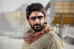 Arshad Warsi as Mahendra Fauji