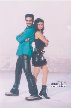 Upcoming Telugu Movie Chaduvukune Rojullo
