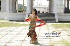 Telugu Movie Choodalani Cheppalani Pics