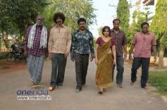 Dandupalyam Movie Pictures