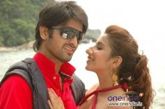 Upcoming Telugu Movie Enduko Nachav