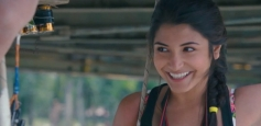 Anushka Sharma Cute Photo