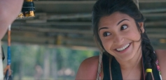 Anushka Sharma Still From JTHJ