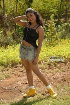 Jai Sriram