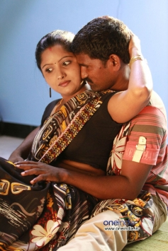 Sunita in Madhuram