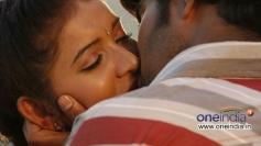 Telugu Movie Manasuna Manasai