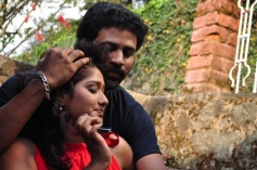 Naangam Thamizhan Tamil Movie