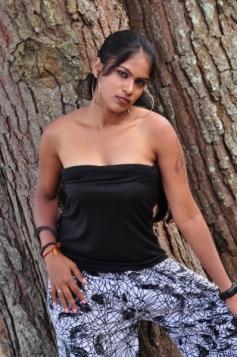 Naangam Thamizhan Movie Actress Stills