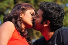 Naangam Thamizhan Movie Hot Pictures