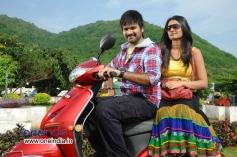 Nee Naan Mattum Movie Photos