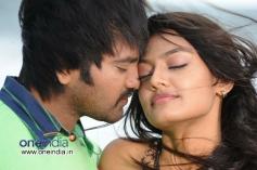 Nikitha Narayan & Yashwin