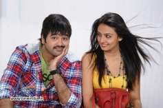Tamil Movie Nee Naan Mattum