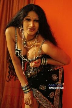 Telugu Movie O Aunty Katha Spicy Pictures