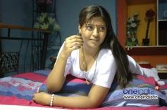 Telugu Movie O Aunty Katha Hot Pics