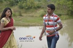 Telugu Movie O Premnagar Colony Pics