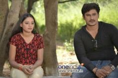 Telugu Movie O Premnagar Colony