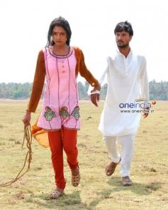 Neha Patil, Anekal Balaraj
