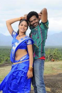 Tamil Movie Oruvar Meethu Iruvar Sainthu