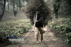 Paradesi Movie Stills