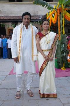 Upcoming Tamil Movie Pen Adimai Illai