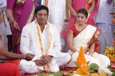 Tamil Movie Pen Adimai Illai