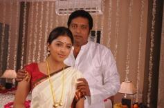 Prakash Raj, Bhumika Chawla