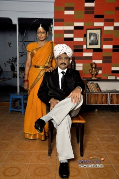 Raghupathi Venkaiah Movie Pics