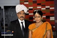 Telugu Movie Raghupathi Venkaiah