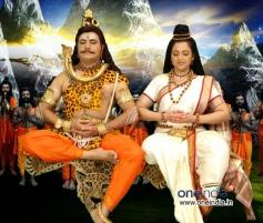 Sri Vasavi Vaibhavam Telugu Movie