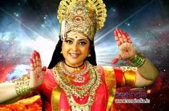 Sri Vasavi Vaibhavam Movie Photos
