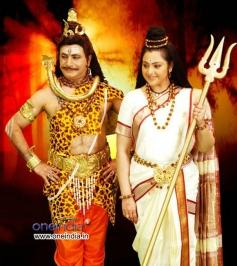 Sri Vasavi Vaibhavam
