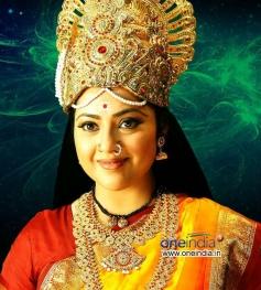 Sri Vasavi Vaibhavam photo gallery