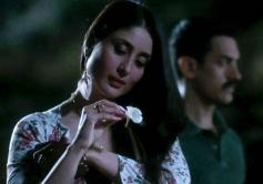 Bollywood Movie Talaash Pics